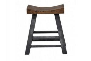 Стул из дерева Морелла - Мебельная фабрика «WOODGE»