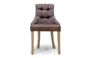Стул мягкий 6 - Мебельная фабрика «АСТ-мебель»