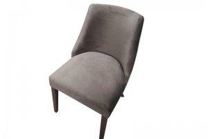 Стул мягкий Норрис - Мебельная фабрика «ФСМ (Фабрика стильной мебели)»