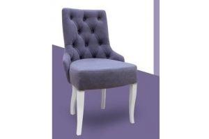 Стул мягкий Умка 4 - Мебельная фабрика «BALOO mebel»