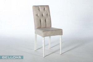 Стул Nesta - Импортёр мебели «Bellona (Турция)»