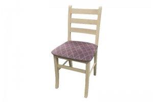 Стул Палермо - Мебельная фабрика «Новодвинская мебельная фабрика»