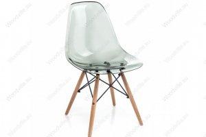 Стул пластиковый Eames PC-015 1579 - Импортёр мебели «Woodville»