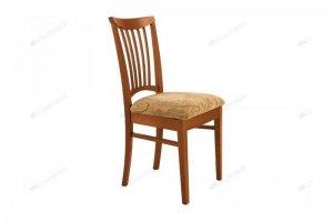 Стул Поло с деревянной спинкой - Мебельная фабрика «Лидер»