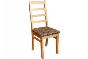 Стул полумягкий Тобэк - Мебельная фабрика «Упоровская мебельная фабрика»
