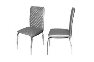 Стул PU9063 - Мебельная фабрика «МС мебель»