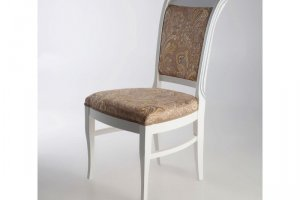Стул Рафаэлло - Мебельная фабрика «Добрый дом»
