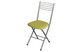 Стул раскладной Компакт Т20 - Мебельная фабрика «Омниверс»