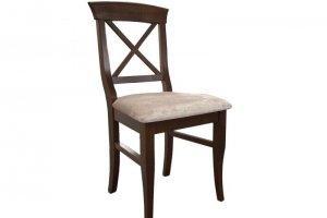 Стул Рэо с мягким сиденьем - Мебельная фабрика «Рокос»