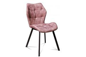 Стул Рим - Мебельная фабрика «Бител»