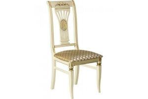 Стул Роял с жесткой спинкой - Мебельная фабрика «Дэрия»