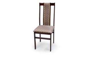 Стул С-23 - Мебельная фабрика «Сервис Мебель»