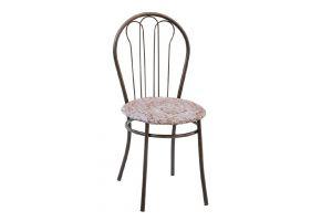 Стул с круглой спинкой Марко - Мебельная фабрика «Командор»