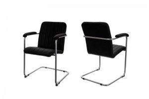 Офисный стул Румба - Мебельная фабрика «Шадо»