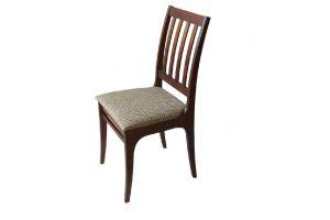 Стул с32 полумягкий - Мебельная фабрика «Чепецкая мебельная фабрика»