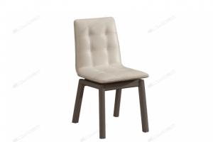 Стул Schio с мягким сиденьем и мягкой спинкой - Мебельная фабрика «Лидер»