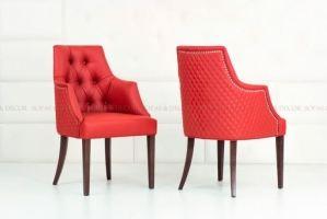 Стул SD-621 - Мебельная фабрика «Sofas&Decor»