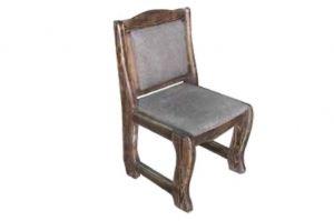 Стул Семейный мягкий - Мебельная фабрика «Массив»
