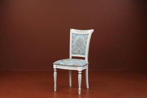 стул Сибарит 27-31 - Мебельная фабрика «Юта»