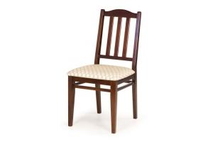 Стул СК 10-01 - Импортёр мебели «Конфорт»