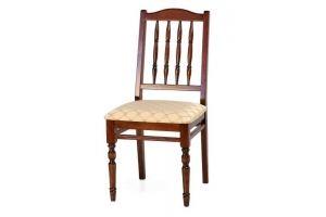 Стул СК 10-02 - Импортёр мебели «Конфорт»