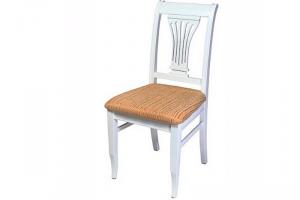Стул СМ 02 из дерева - Мебельная фабрика «СТУЛОН»