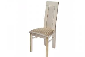 Стул СМ 15 из дерева - Мебельная фабрика «СТУЛОН»