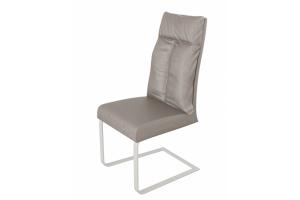 Стул Тезис серый - Мебельная фабрика «Prime Mebel Group»