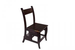Стул-трансформер Селена венге - Мебельная фабрика «Мебелик»