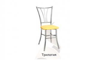 Стул Трилогия - Мебельная фабрика «RiRom»