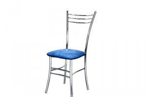 Стул ТРИО - Мебельная фабрика «Мебельторг»