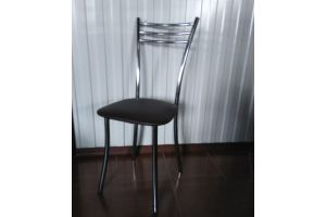Стул Трио (без нижней обвязки) - Мебельная фабрика «Респект»