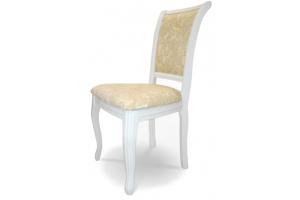 Стул Триоль мягкая спинка - Мебельная фабрика «ДэнМастер»