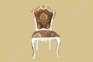 Стул в классическом стиле - Мебельная фабрика «ЮННА»