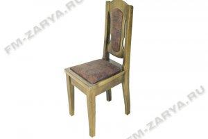 Стул Ваня - Мебельная фабрика «Заря»