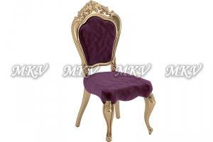 Стул Венеция - Мебельная фабрика «Выбор»