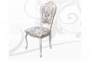 Стул Венеция - Мебельная фабрика «Сильвия Мебель»