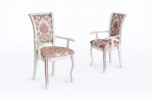 Стул Венеция М11 - Мебельная фабрика «Верона»
