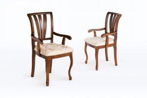 Стул Венеция М15 - Мебельная фабрика «Верона»