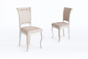 Стул Венеция М18 - Мебельная фабрика «Верона»