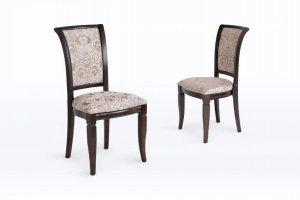 Стул Венеция М19 - Мебельная фабрика «Верона»