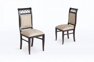 Стул Верона - Мебельная фабрика «Верона»
