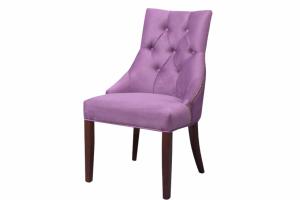 Стул Версаль 17 - Мебельная фабрика «Декор Классик»
