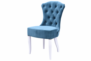 Стул Версаль 18 - Мебельная фабрика «Декор Классик»