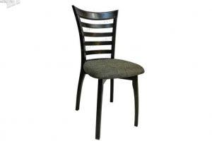 Стул Виктория-1 - Мебельная фабрика «АСТ-мебель»