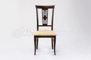 Стул Византия - Мебельная фабрика «ШиковМебель»