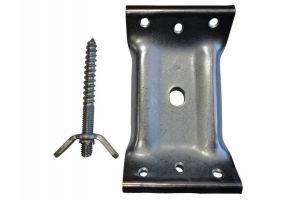 Стяжка стола - Оптовый поставщик комплектующих «Лидер-МС»