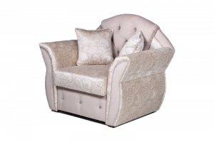 кресло Султан - Мебельная фабрика «Олимп»