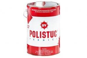 Суперконцентрированное масло VS1850 - Оптовый поставщик комплектующих «Polistuc»