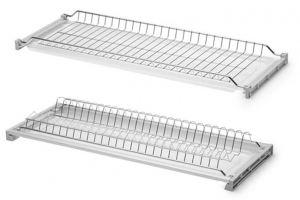Сушилка для посуды 121851 - Оптовый поставщик комплектующих «Сервер»